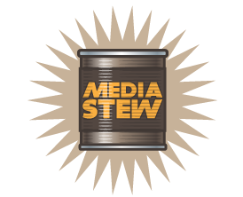 Media Stew