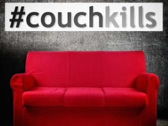 Couchkills